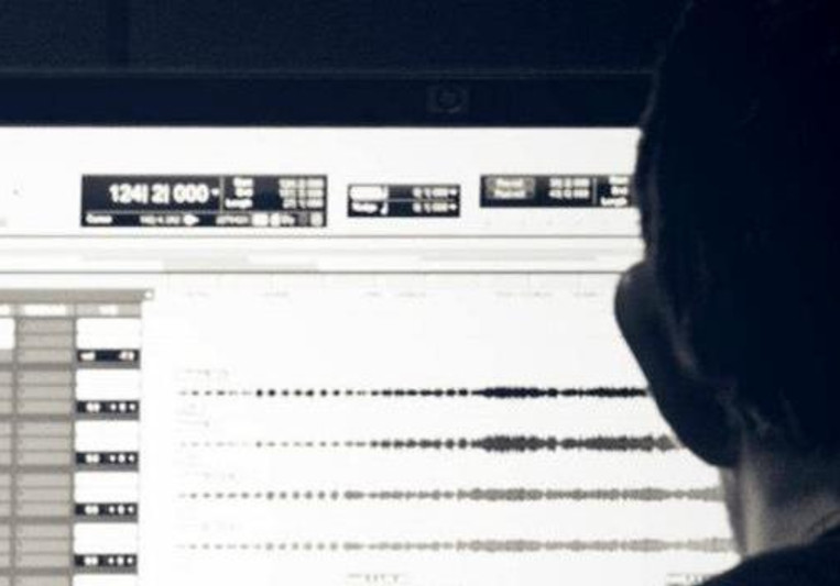 Jeff King on SoundBetter