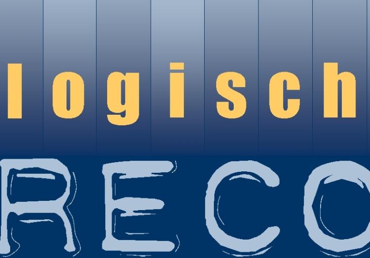 logischdenker Records on SoundBetter
