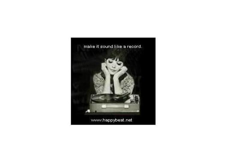 Fran Ashcroft on SoundBetter