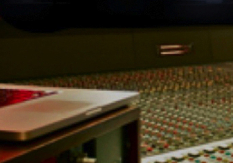 Folke Jensen Music on SoundBetter