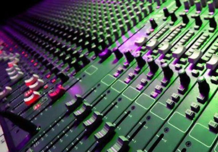 M & K Productions, LLC on SoundBetter