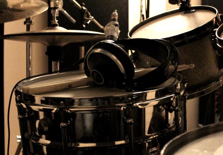 Valve Studio on SoundBetter
