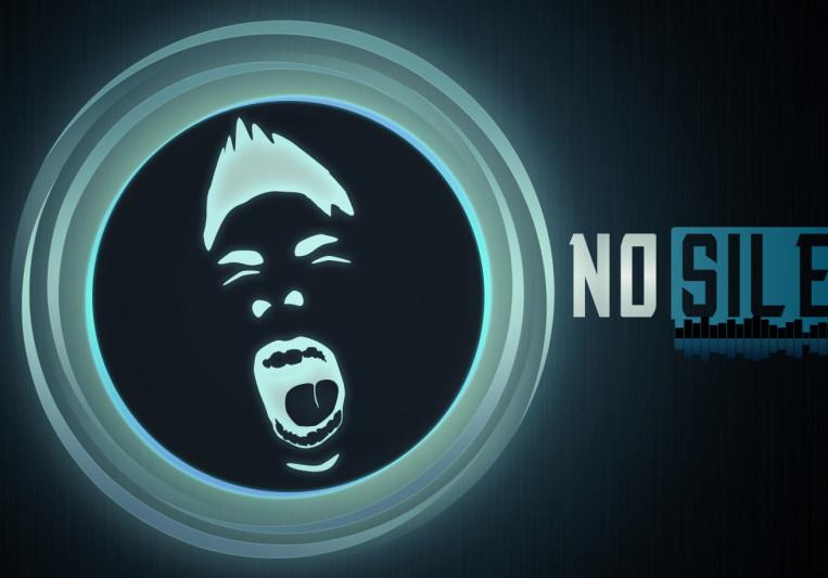 No Silence Sound Studio on SoundBetter