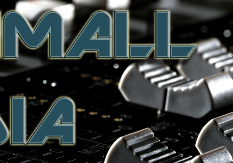 Killumall Media on SoundBetter