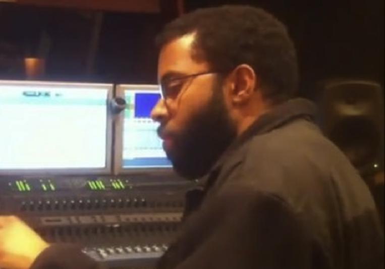 Top Notch Productionz on SoundBetter