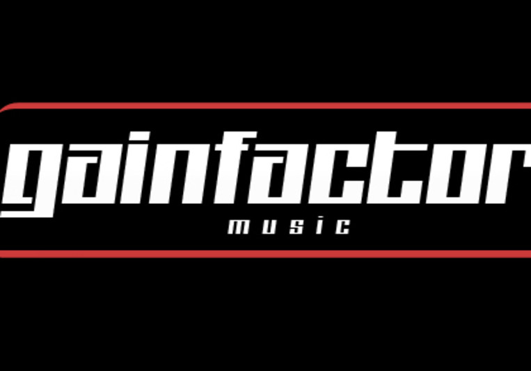 gainfactory music on SoundBetter