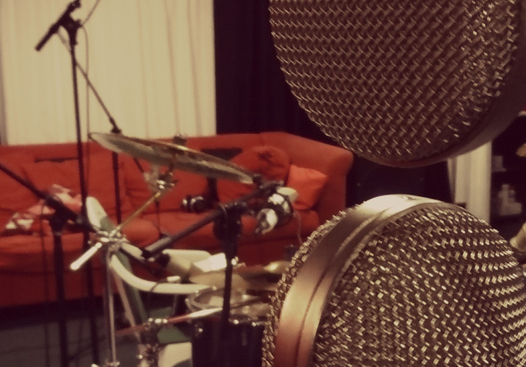 Eetu Seppälä/Brand New Tone on SoundBetter