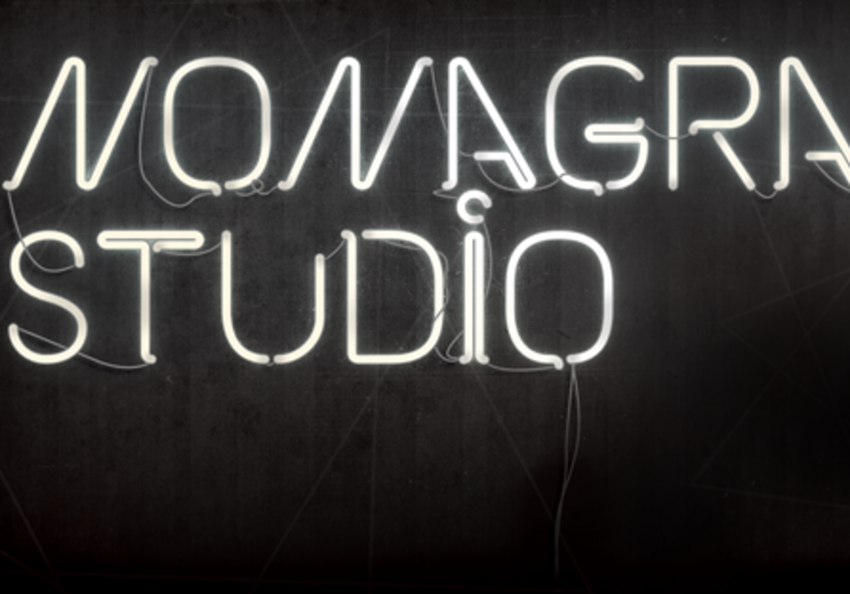 Nonagram Studio on SoundBetter