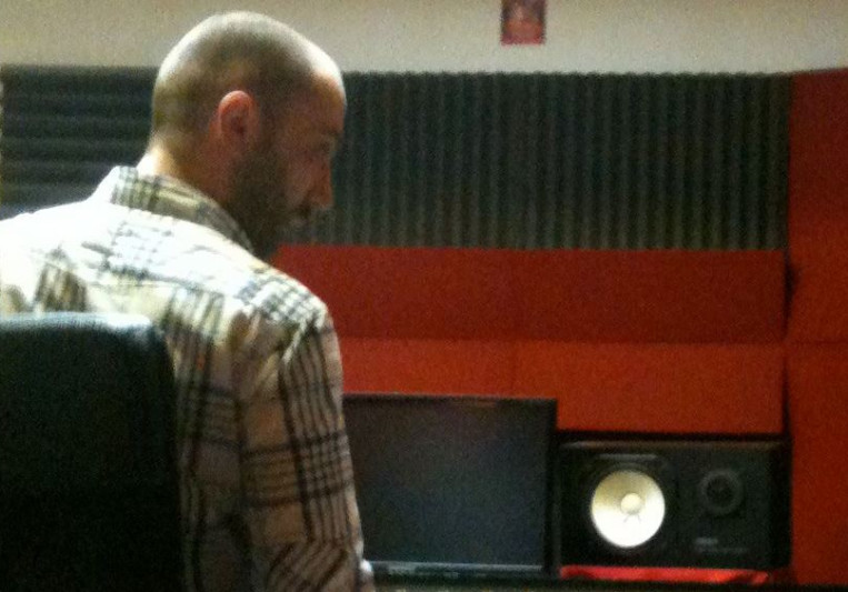 Ronan J Fouket on SoundBetter