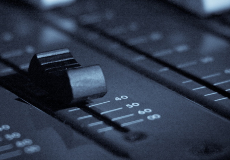 Thommy Hein Tonstudio & Musikproduktion on SoundBetter
