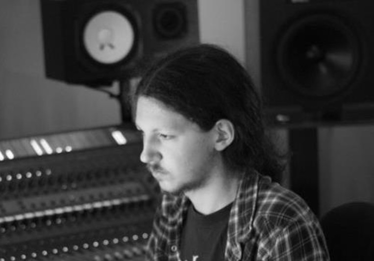 Niall Doran on SoundBetter