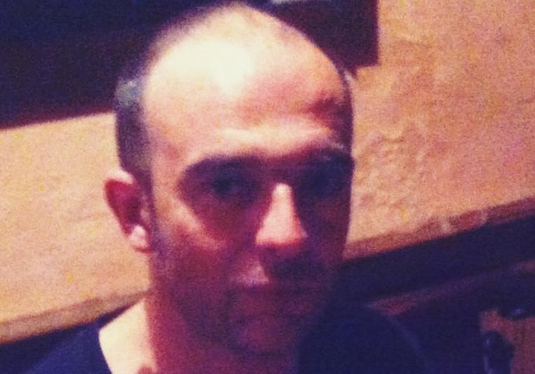 Florian Chauvet on SoundBetter
