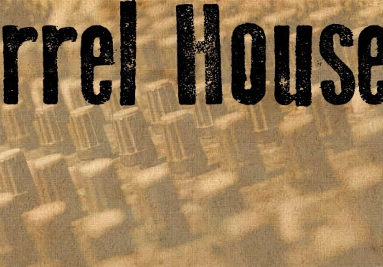 The Barrel House on SoundBetter