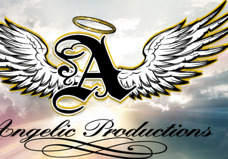 Angelic Productions on SoundBetter