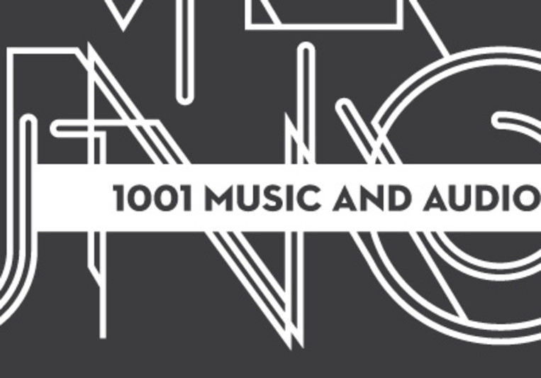 MilUno Music & Audio Works on SoundBetter