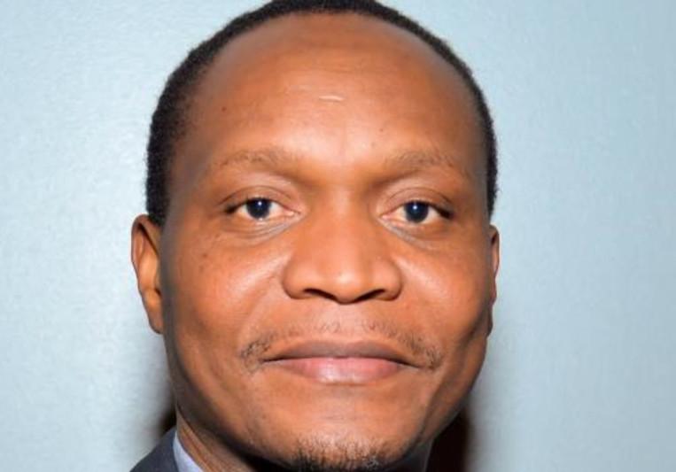 Jonathan Njolwa MATHOSIZAKEYO on SoundBetter