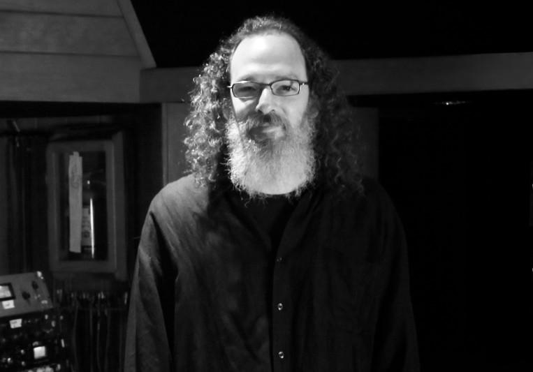 Andrew Scheps on SoundBetter