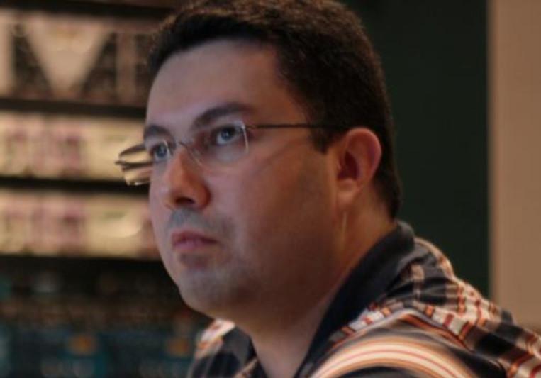Rodrigo Reis on SoundBetter