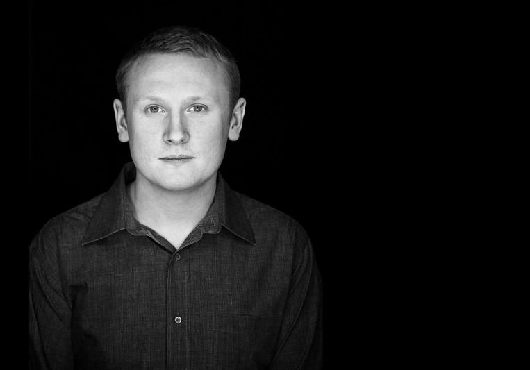 Adam Pazdzierny (Blackleaf Music) on SoundBetter