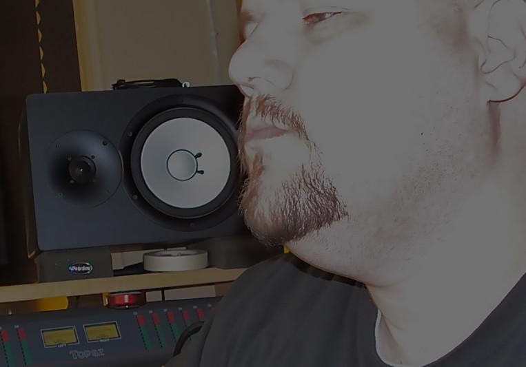 L.I. JAMA RECORDINGS on SoundBetter