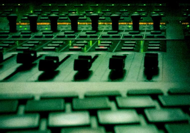 Bartek Magdoń on SoundBetter