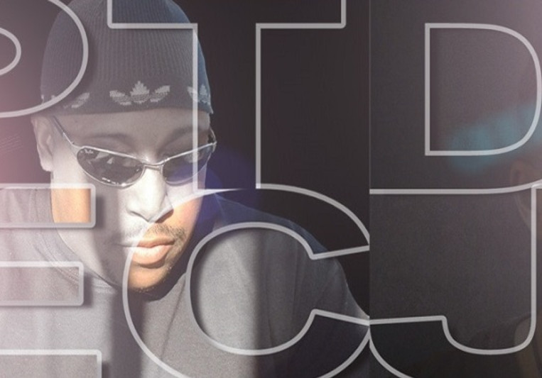 PTEC Dojo on SoundBetter