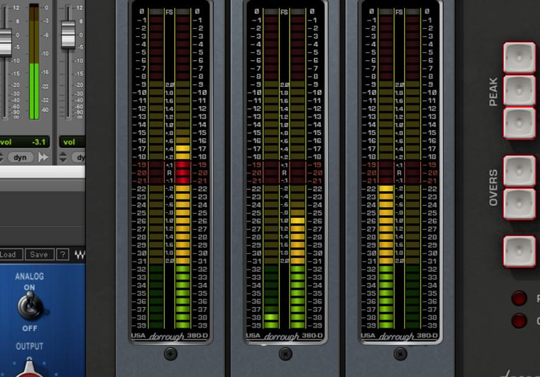 Sound Method Post on SoundBetter