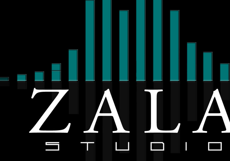 Zala on SoundBetter