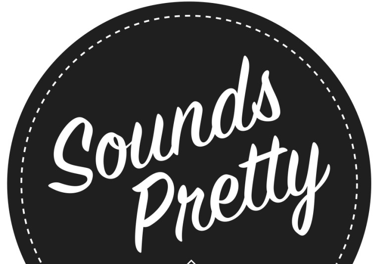 Soundspretty on SoundBetter