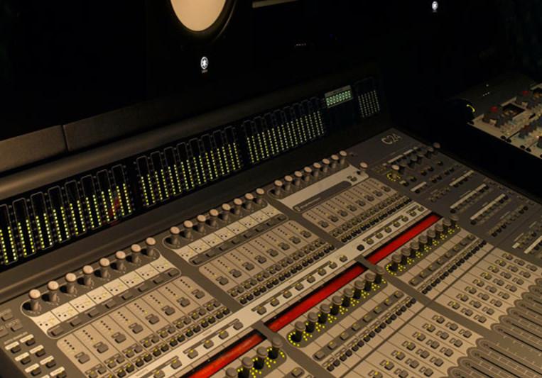 Class-A-Studio/Dudi Tamir on SoundBetter