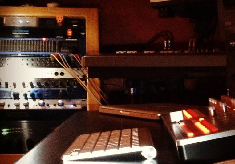 Torrey 'Tact Boogie' Adams on SoundBetter