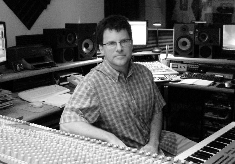 Washburn Mastering on SoundBetter