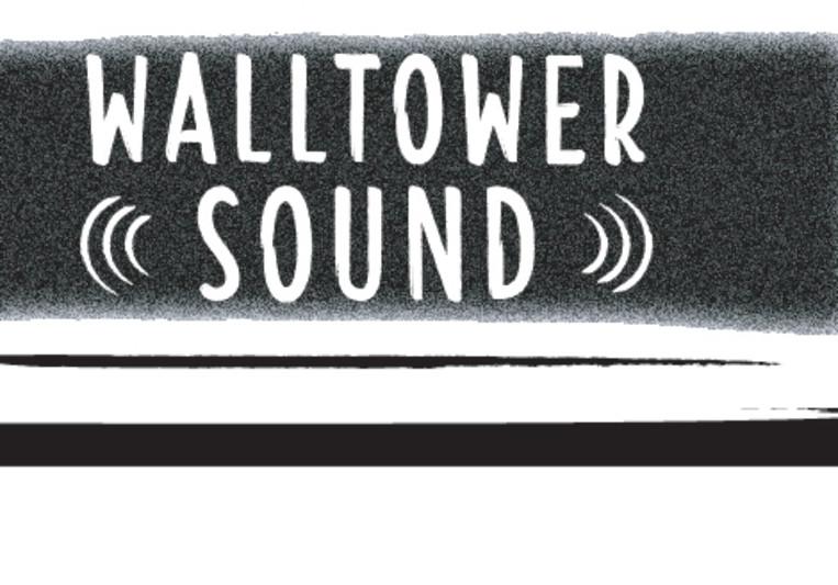 WALLTOWER SOUND on SoundBetter