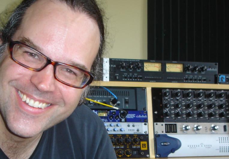 SoundMarket Recording Studios on SoundBetter