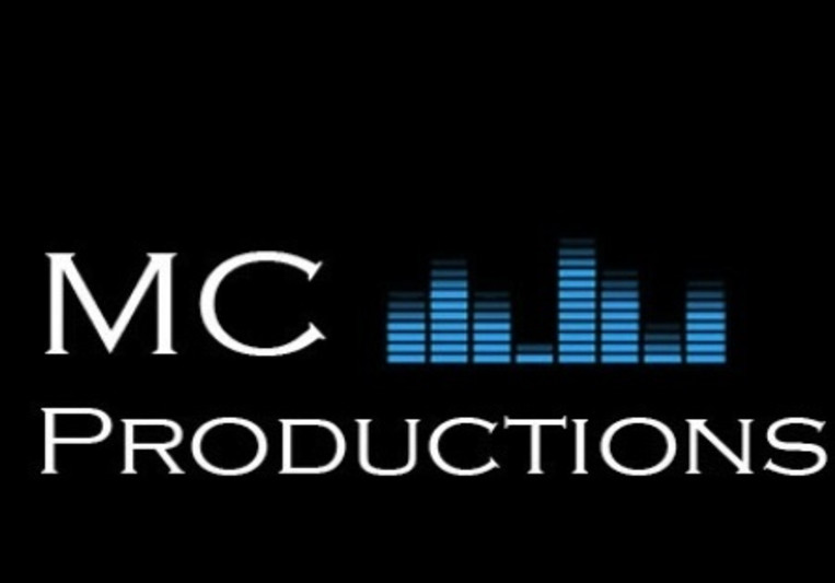 Matt Cameron on SoundBetter