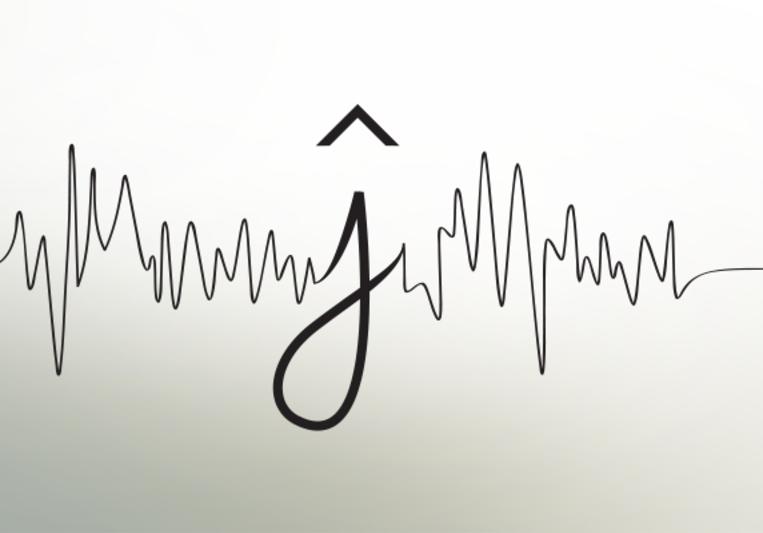 Josh Rickert on SoundBetter