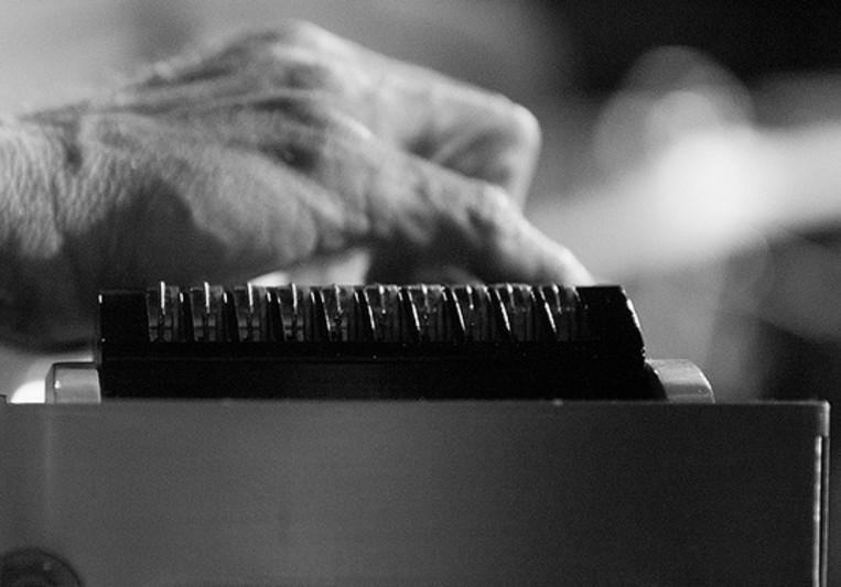 Dave Hadley on SoundBetter