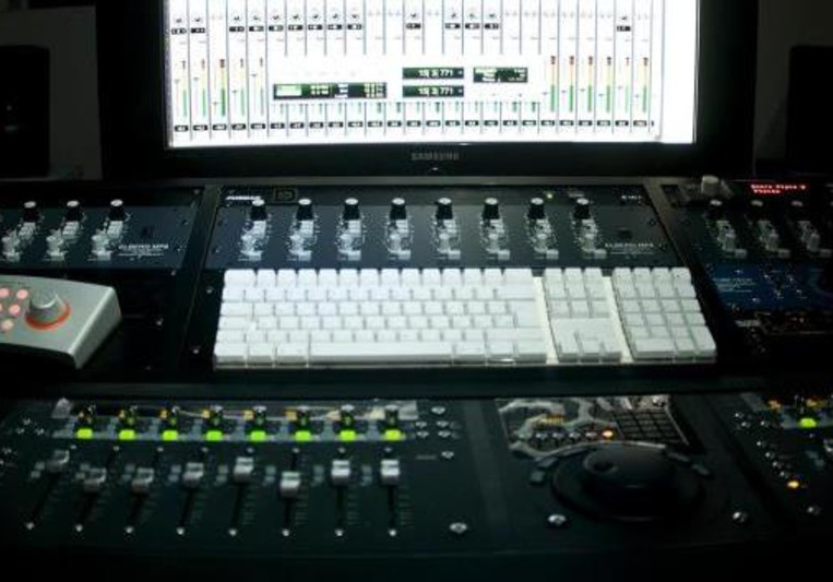 D.I.S. SOund & Image on SoundBetter