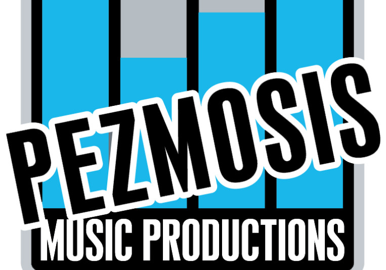 Pezmosis Music Productions on SoundBetter