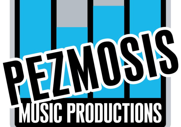 Pezmosis Music Productions on SoundBetter