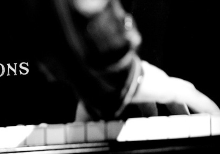 Michele Chiavarini on SoundBetter