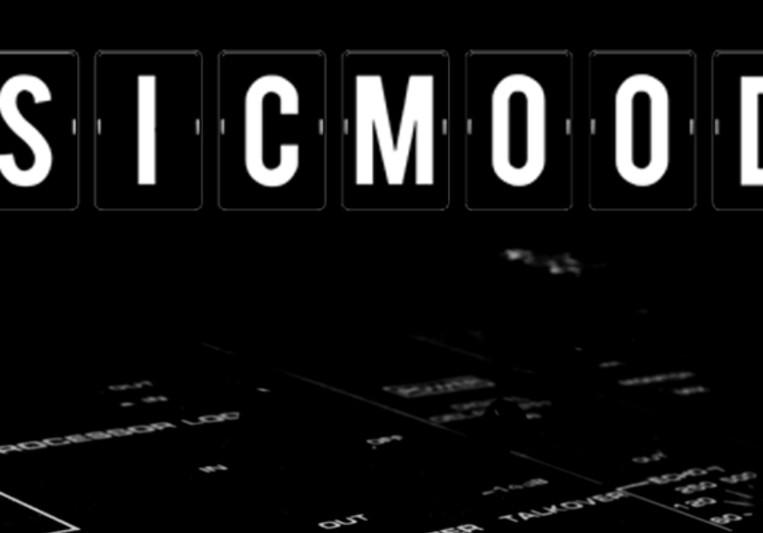 MusicMood on SoundBetter
