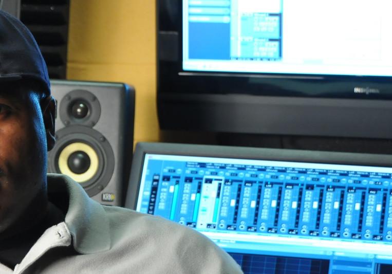 "Floyd ""Flip Matrix"" Wilcox on SoundBetter"
