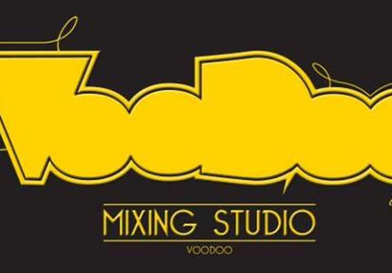 Voodoo Mixing Studio on SoundBetter