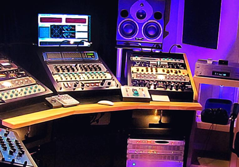 Mobaseri Sound on SoundBetter