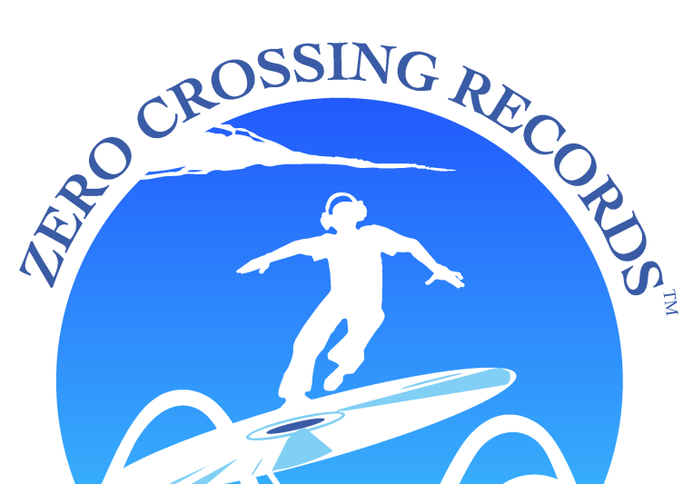 Zero Crossing Records on SoundBetter