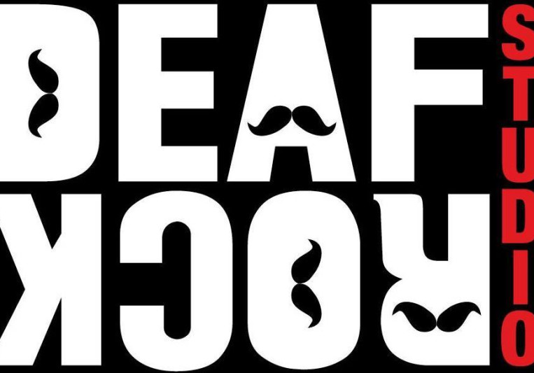 Christophe Pulon / Deaf Rock Studio on SoundBetter