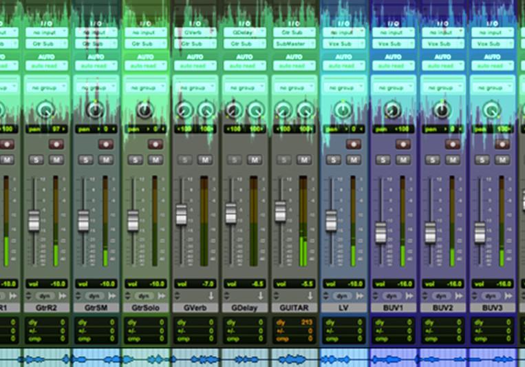 WombatStudio.Org on SoundBetter