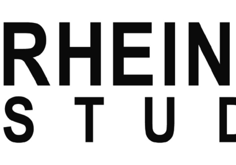 RHEINTAL STUDIO, Stefan Splinter on SoundBetter