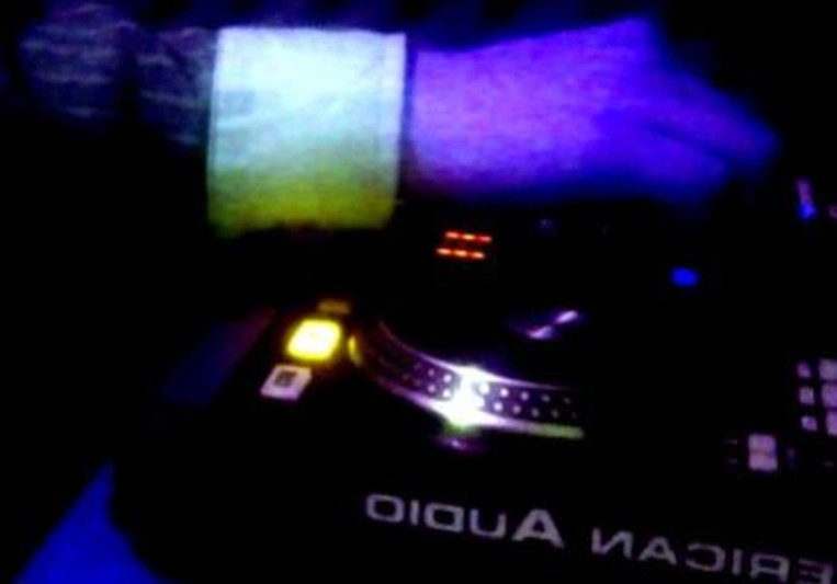 Scenic Lab on SoundBetter
